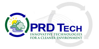 PRD Tech, Inc.