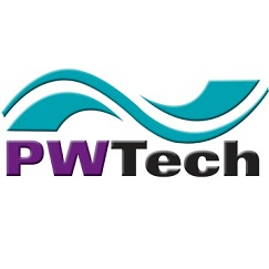 Process Wastewater Technologies, LLC