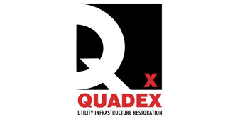 QUADEX / INTERFIT