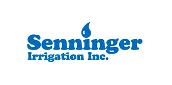 Senninger Irrigation Inc
