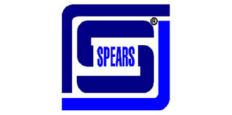 Spears Manufacturing Co.