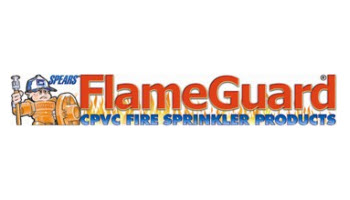 FlameGuard® CPVC Fire Sprinkler Product...