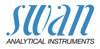 Swan Analytical USA, Inc.