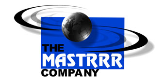 The Mastrrr Company