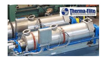 Therma-Flite