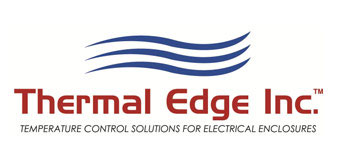 Thermal Edge Inc