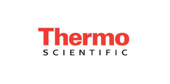 Thermo Fisher Scientific - Water Analysi...