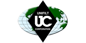Unifilt Corporation