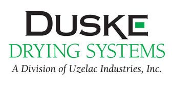 Uzelac Industries