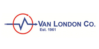 Van London Co.