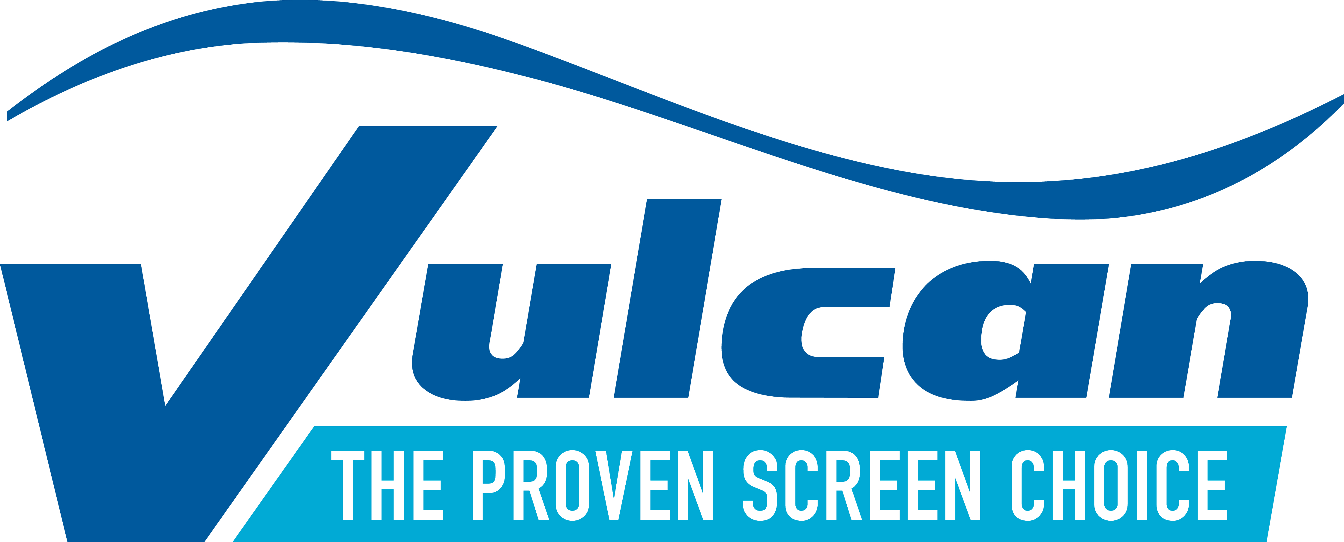 Vulcan Industries, Inc