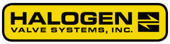 Halogen Valve Systems, Inc.