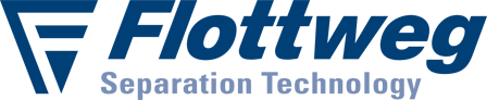 Flottweg Separation Technology, Inc.
