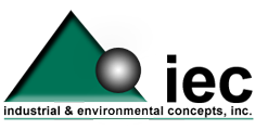 Industrial & Environmental Concepts, Inc...