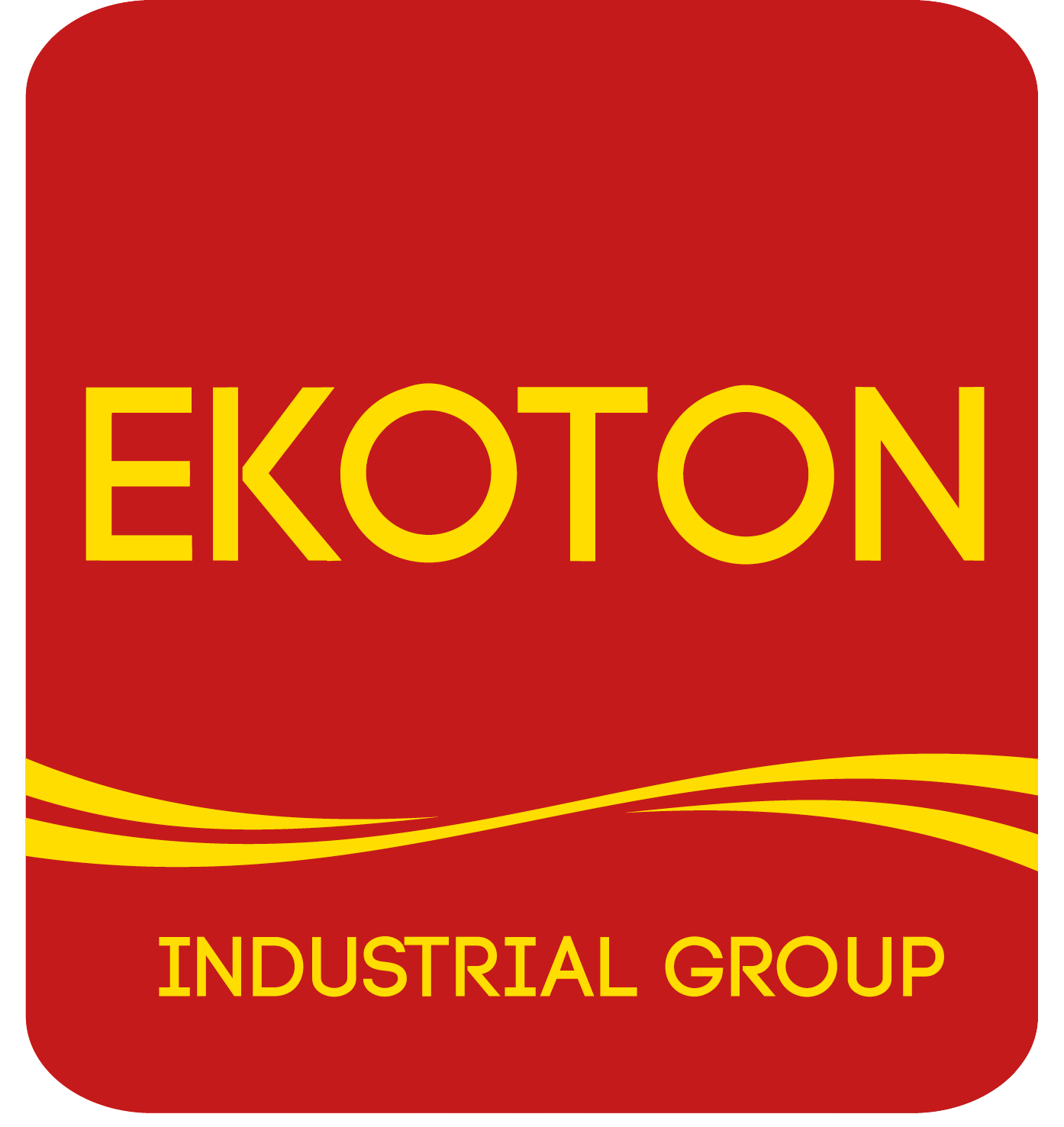 Ekoton USA Corporation